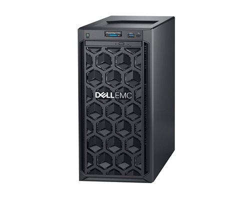Dell poweredge t140 servidor