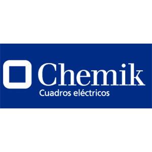 chemik-logo