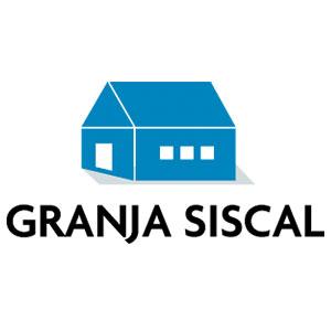 granja-siscal-logo
