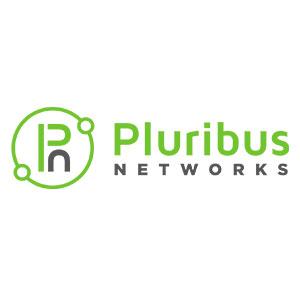pluribus-networks-logo