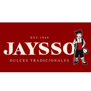 jaysso-logo