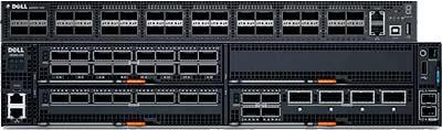 serie-s-switch-core