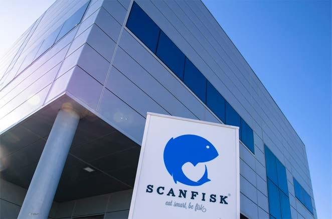 scanfisk_sophos_xdr
