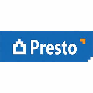 presto_megastar_software